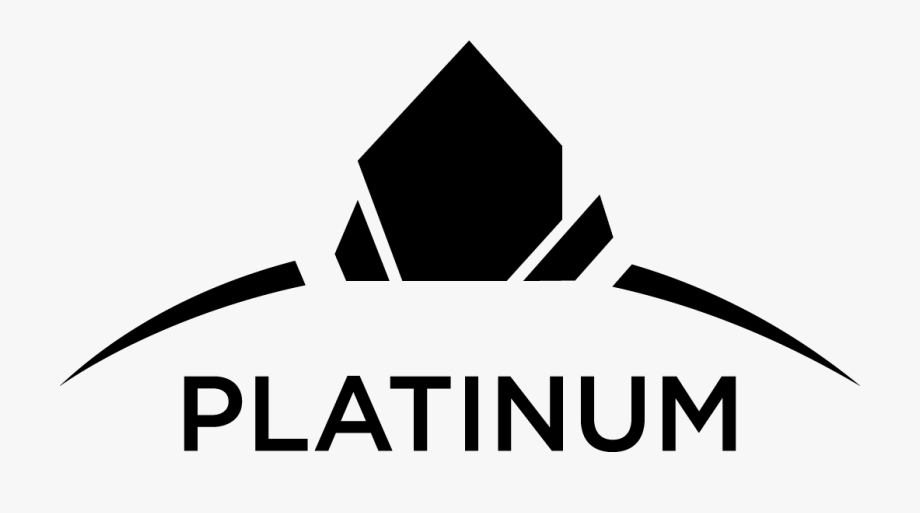 Recipient of the Platinum Club for two consecutive years!